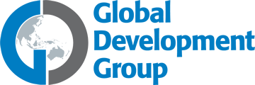 global_development_group